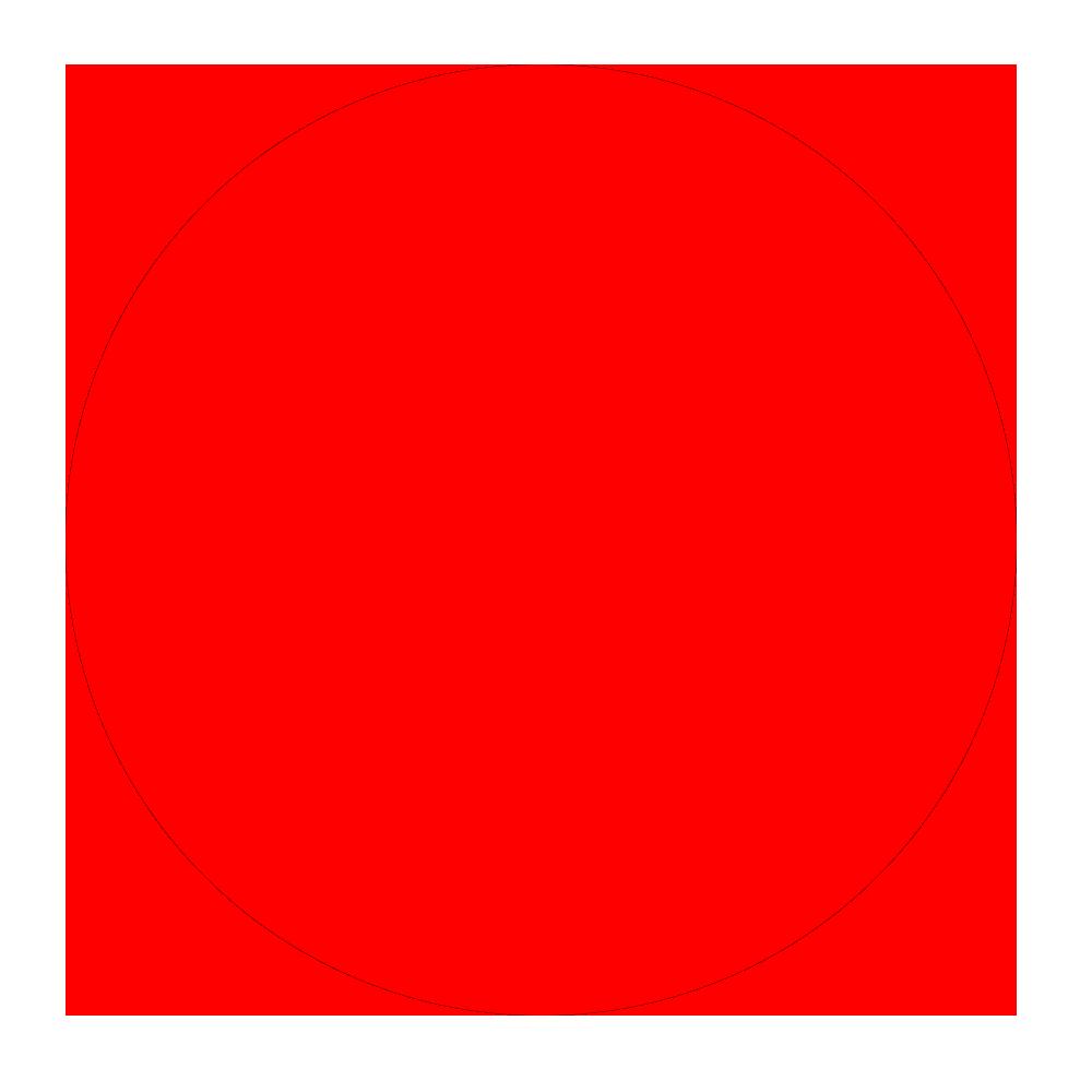 Martin Bregman Logo